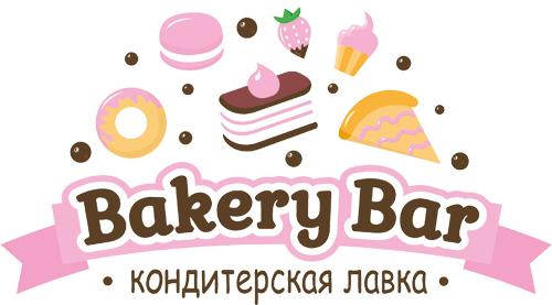 Bakery Bar Кондитерский Маркетплейс