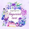 Imperial_tort